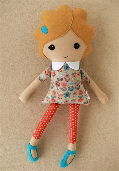 doll patterns free free diy doll pattern free soft doll patterns