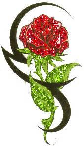 imagenes de rosas trival rosa con trival imagenes para facebook de rosas