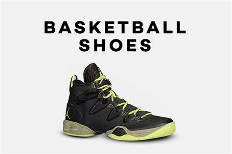 li ning basketball shoes philippines li ning basketball shoes philippines 28 images li ning
