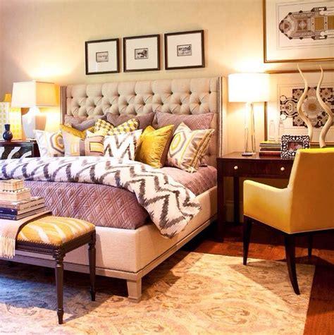 schlafzimmer dekorieren 55 ideen f 252 r wandgestaltung co