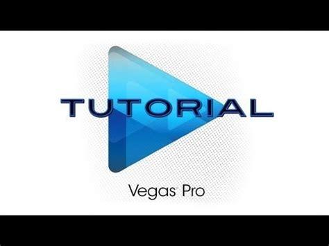 Sony Vegas Pro Tutorial Cz | jak st 225 hnout a nainstalovat sony vegas pro 2013 tutori 225 l