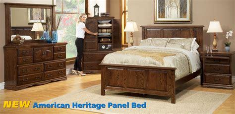 cheap oak bedroom furniture uk home attractive