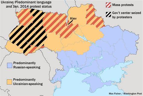 map ukraine conflict tywkiwdbi quot wiki widbee quot the conflict in ukraine