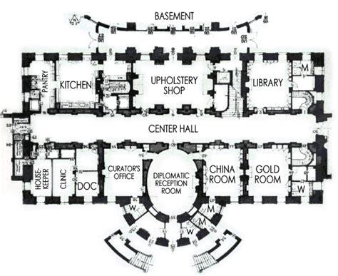 ground floor white house museum terrific white house floor plan ideas best inspiration
