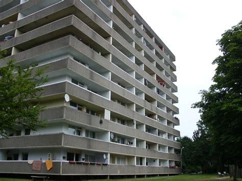 möbelhaus in neuss بيع 3 غرف نوم gladbeck neuss ألمانيا steinstrasse