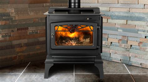 wood stoves harding the fireplace