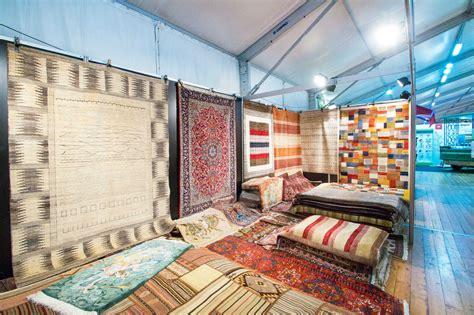 negozi tappeti torino negozio di tappeti persiani classici e moderni a torino