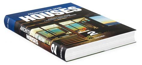 architecture now houses vol 2 midi format libros taschen architecture now houses vol 2 taschen books midi format