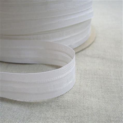 curtain pleating tape curtain pleating tape 26mm