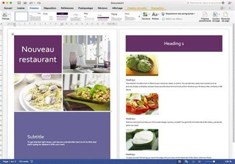 t 233 l 233 charger microsoft office 2016 mac preview shareware
