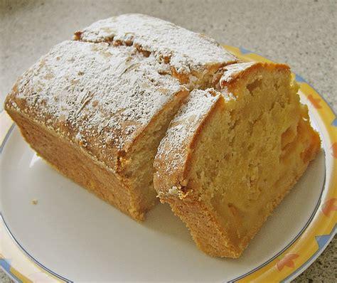 pfirsich kuchen pfirsich mandel kuchen rezept mit bild anmawu