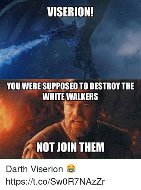 White Walkers Meme - 25 best memes about white walkers white walkers memes