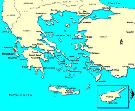 argostoli greece cruise port argostoli greece discount cruises last minute cruises