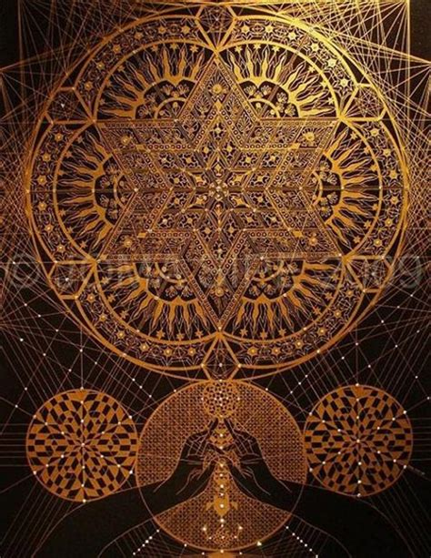 pattern of living meaning 35 grand sacred geometry tattoo symbols
