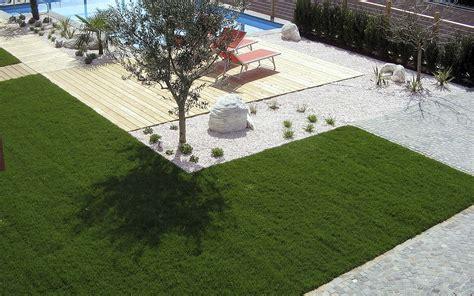 realizzazione terrazzi best realizzazione terrazzi images house design ideas