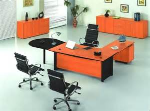 Modular Desk Furniture Home Office Home Interior Design Modern Architecture Home Furniture