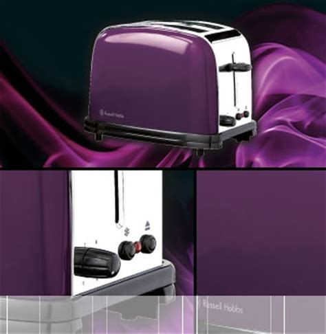 purple kitchen appliances 70 best images about purple passion appliances on