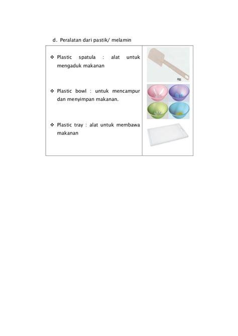 Alat Merebus Makanan peralatan makanan