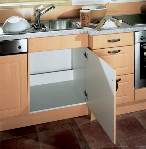 cabinet for built in dishwasher pictures of kitchens modern light wood kitchen