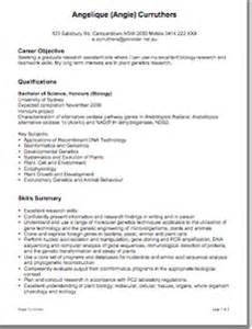 resume sydney ebook database