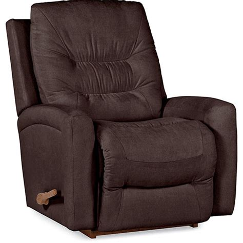 lazyboy rocker recliners lazy boy electric recliners bing images