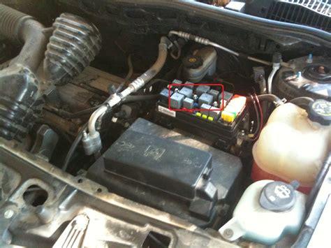 battery for 2007 saturn vue 2001 jaguar s type engine diagram 2001 free engine image