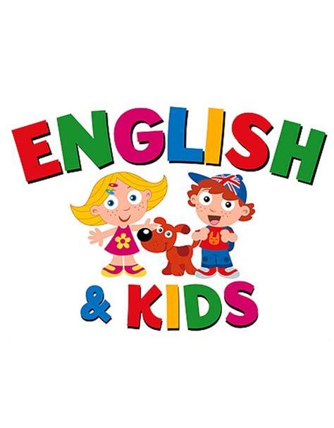 imagenes in english fun english escuela de ingl 201 s para ni 209 os precio