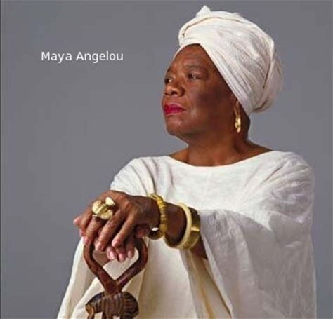 may angelou on why she married paul du feu three times i love old music
