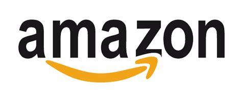 amazon is now blocking non prime members from buying amazon com logo animation youtube
