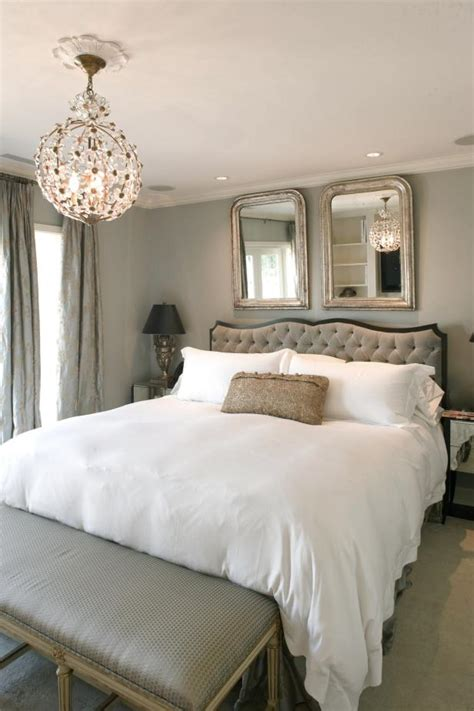 grey master bedroom ideas traditional bedroom munger photo page hgtv