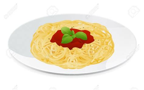 pasta clipart best spaghetti clipart 1840 clipartion