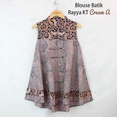 Blouse Batik Jumbo Abaya 3w cotton fitting cloak dress large size doll knee length dress shorts