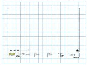 graph paper floor plan best photos of grid sheet template free printable graph