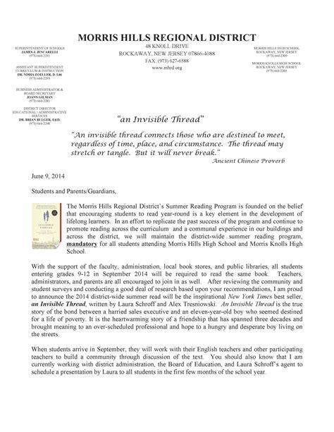 Business Letter Assignment High School business letter assignment high school 28 images