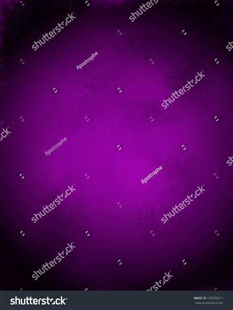 the color purple book background abstract purple background vignette black border vintage