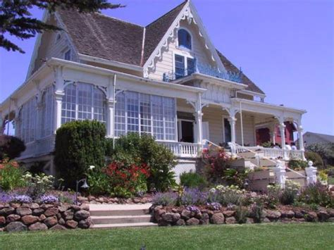 maccallum house maccallum house restaurant mendocino menu prices restaurant reviews tripadvisor