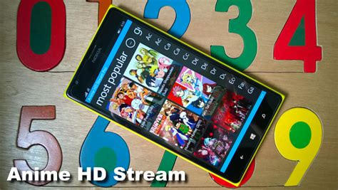 anime free to watch online english sub developer submission anime hd stream watch anime online