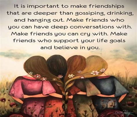 On Friendship friendship quotes inspirational quotes pictures