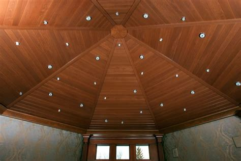 tongue and groove ceilings poplar tongue groove ceiling traditional entry
