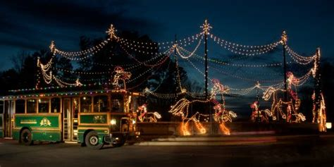 lake lanier magical nights of lights promo code resorts in near atlanta lanier islands