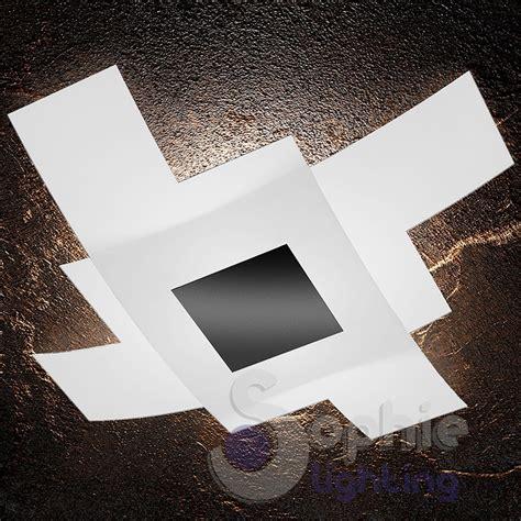 plafoniere moderne per soggiorno plafoniere moderne soggiorno la scelta giusta 232 variata