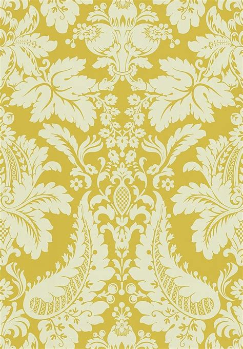 green jacquard wallpaper 17 best images about pattern damask jacquard on