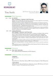 how to make your resume look professional cover letter sample wordstream - How To Make Your Resume Look Professional