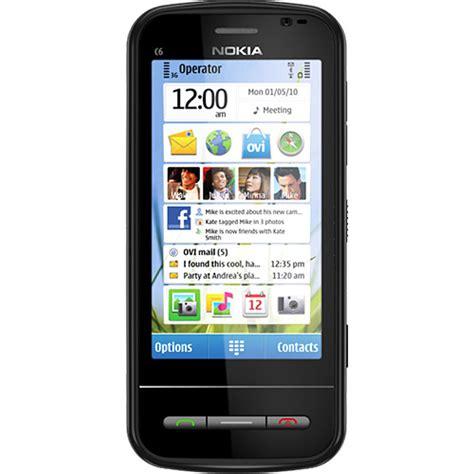 Bluetooth Nokia C6 americanas a maior loja os menores pre 231 os