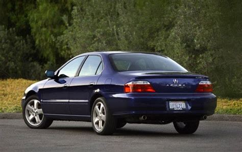 electric and cars manual 2002 acura tl seat position control used 2003 acura tl for sale pricing features edmunds