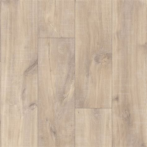 classic laminate flooring step classic havanna oak with saw cuts