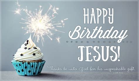 happy birthday jesus happy birthday jesus jesus birthday happy birthday jesus party