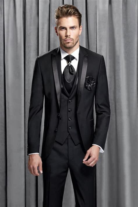 hochzeitsmode männer ausgezeichnet mans hochzeit anzug fotos brautkleider