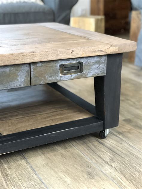 Relooker Une Table Basse by Relooker Une Table Basse Awesome Relooker Table Salle A