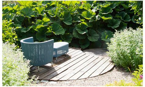 Sitzplatz Im Garten Anlegen by Sitzplatz Im Garten Garten Sitzplatz Garten Sichtschutz